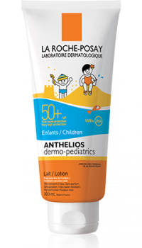 ANTHELIOS DERMO PEDRIATIC 250