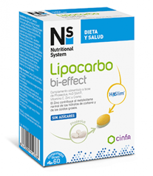 Lipocarbo-bi-effect-web5
