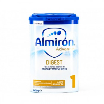 almiron-advance-digest-1