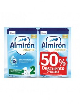 almiron-advance-pronutra-2-800-g-pack-ahorro-50-2u
