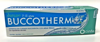 buccotherm-gel-dentifrico-junior-7-12-anos-50ml