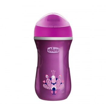 chicco active cup +14