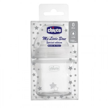 chicco-natural-feeling-my-little-star-biberon-de-silicona-150-ml
