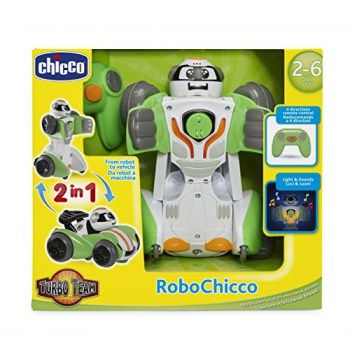 chicco-robochicco-toy-transformable-remote-control-car-and-robot-2-500x500