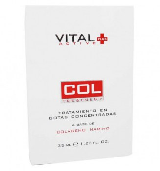 col-colageno-marino-vital-Plus-35-ml