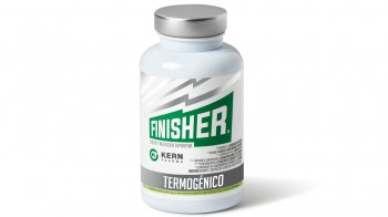 finisher_termogenico_1280