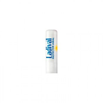 ladival-protector-labial-stick-spf30