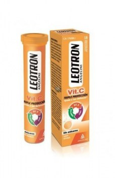 leotron-vitamina-c-angelini-18-comp-efervescentes