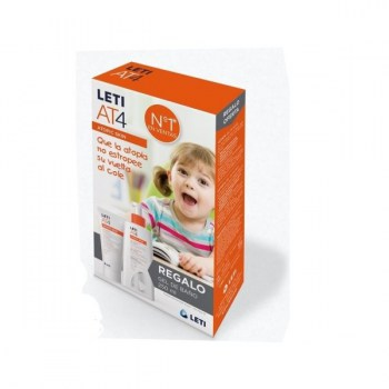 leti-at4-crema-intensiva-100-ml-leti-at4-gel-de-bano-250-ml-de-regalo4_350x3505