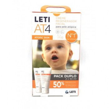 leti-at4-facial-50-ml-duplo-2-x-50-ml