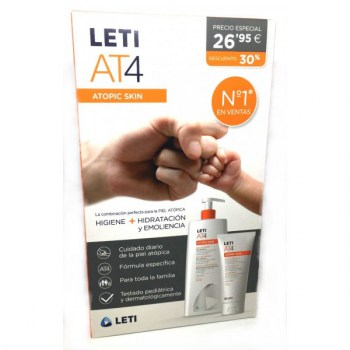 leti-at4-pack-gel-750-ml--crema-200-ml