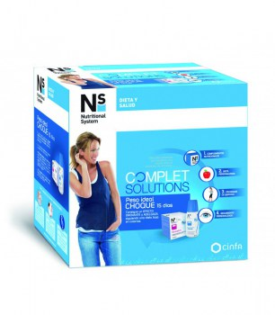 ns-complet-solutions-peso-ideal-choque-drenante-250ml-saciaplen-28-sobres