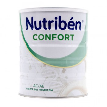nutriben_confort_800_g