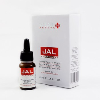 vital-plus-active-jal-15-ml