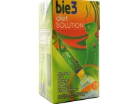 BIE3 DIET SOLUTION STICK SOLUBLE