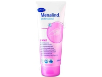 MENALIND CREMA PROTECTORA 200 ML (MOLICARE SKINTEGRITY)