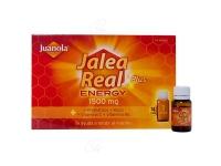 JUANOLA JALEA REAL ENERGY PLUS
