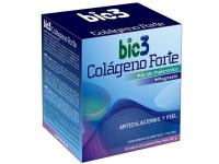 Bie3 Colageno Forte 30 sobres