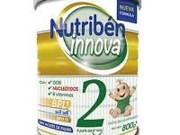 Nutriben Innova 2 800g