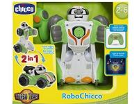 CHICCO ROBOCHICCO RADIO CONTROL