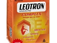 LEOTRON COMPLEX 90 COMP