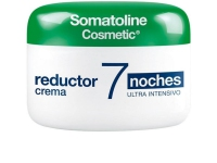 Somatoline 7 Noches Reductor Intensivo 450 ml